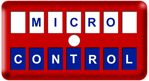 MicroControl Chile S.A.