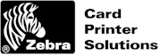 Zebra (Eltron) Card Printer Solution