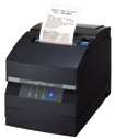 Citizen CD-S500 Dot matrix printer
