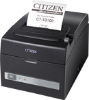 Citizen CT-S310-II Thermal Printer