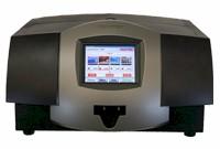 Magtek ExpressCard 1000